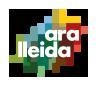Ara Lleida