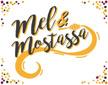 Mel i Mostassa