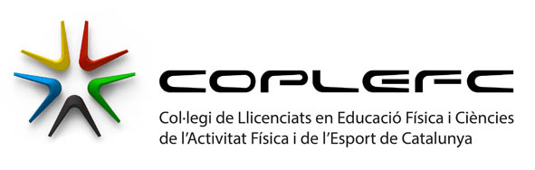 logo COPLLEFC