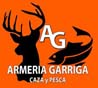 Armeria Garriga