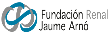 Fundación Renal Jaume Arnó