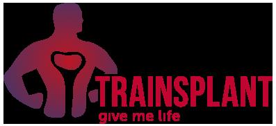 Traïnsplant
