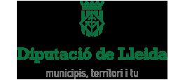 Diputación de Lleida