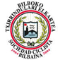 Sociedad Ciclista Bilbaina - Bilboko Txirrindulari Elkartea