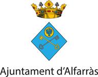 Ajuntament d'Alfarràs