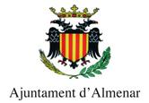 Ajuntament d'Almenar
