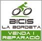 Bicis La Bordeta